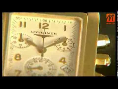Longines золотые швейцарские наручные часы Украина, цена, купить, интернет магазин
