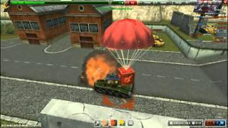 tanki online firebird m1 hornet m0