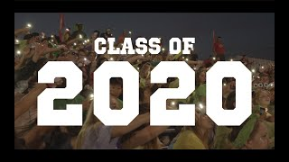 Northview Class of 2020