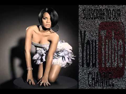 Rihanna California King Bed Mp Free Download