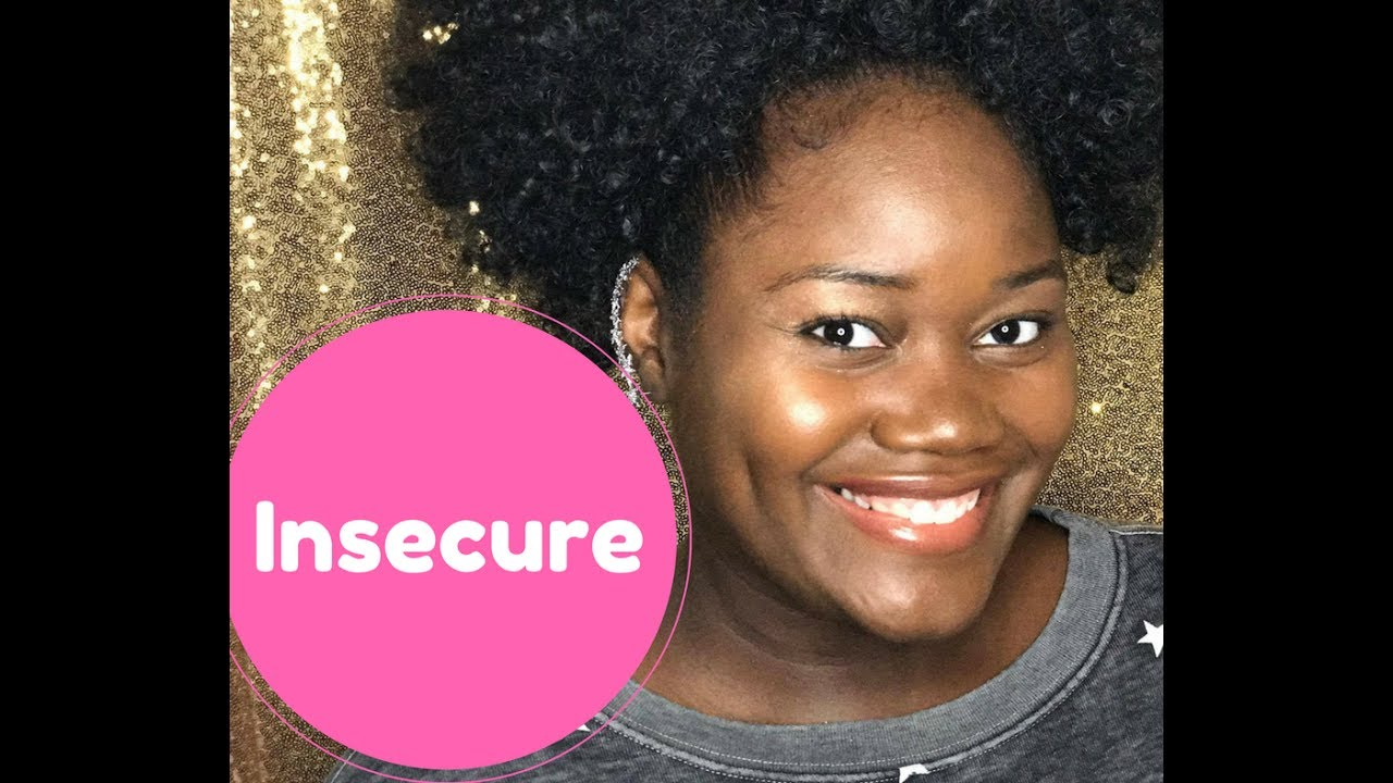 "Download Insecure Season 2 Episode  1 ""Hella Great"" review/recap"