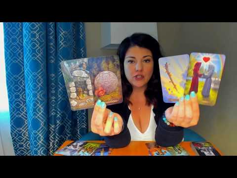 Capricorn, All Work and No Play? May 16-31 General Reading