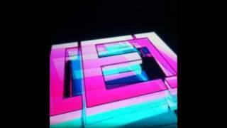 dj MAX STEROID - [E]「LONG」