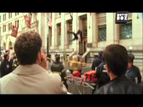 Trailer do filme Os Outros