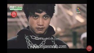 រឿង ហនុមាន võ thuật khmer hay nhất