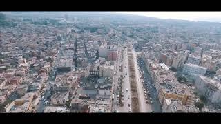 Pac Meydanı Battı - Çıktı Projesi Ağustos Ayı Son Durum