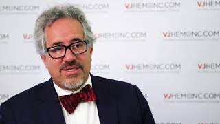 Improving outcomes for myelofibrosis