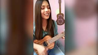 Sing My Song: Piso 21 - Te Vi  (Jaz Nere Cover)