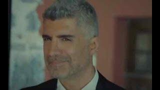 Невеста из Стамбула 24 серия Анонс 2 на русском языке, турецкий сериал