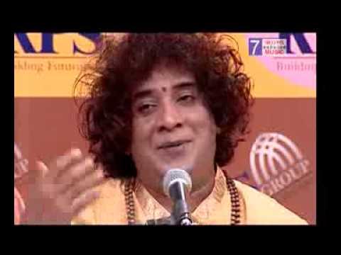 Bhagwan Bhagat Ke Vash Mein