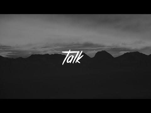 Futuristic - Talk (feat. Tech N9ne & Devvon Terrell)