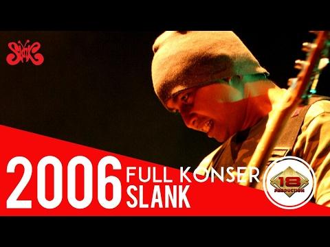 Slank - Full Konser  (Live Konser Lumajang 23 November 2006)