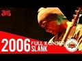 Full Konser SLANK KERENNYA POLLLL Live Konser Lumajang 23 November 2006