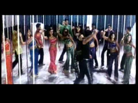 """Aashiqui Ban Ke [Full Song]""   Karz- The Burden Of Truth   Shilpa Shetty"