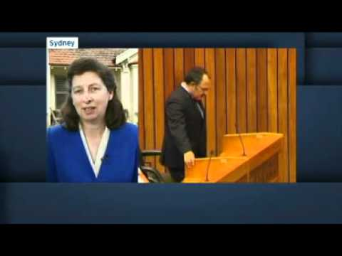 20111215 ABC Radio Australia News Stories Political stalemate has PNG seeing double
