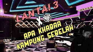 Download lagu DJ Lantai 3 Dugem Funkot Nonstop (HARD) 😈 RizTaklena™