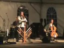 Autumn's Child / Mark Holland at Musical Echoes Flute Fest.2