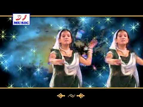 Maa Ambano Varghodo Part 1 By Munna Raja   Gujarati Garba Songs non stop DJ   Navratri