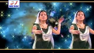 Maa Ambano Varghodo Part 1 By Munna Raja | Gujarati Garba Songs non stop DJ | Navratri
