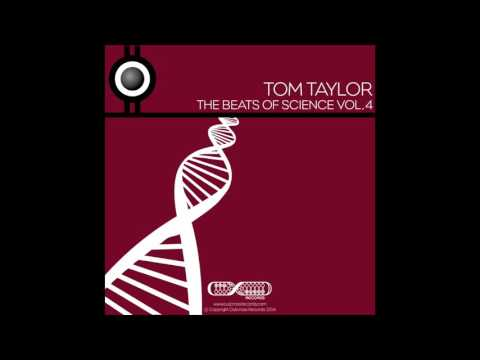 Tom Taylor - I Want You