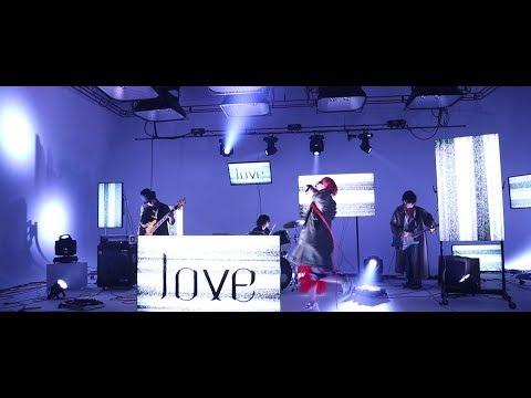 """少年がミルク """"I love you"""" Official MusicVideo"""