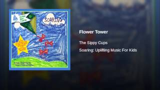Play Flower Tower
