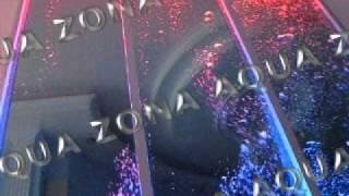 Пневмопанель Центр Сертификации 4(, 2011-09-07T19:35:58.000Z)