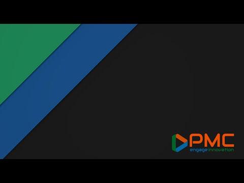 PMC at #EUvsVirus Hackathon, 24-26 April 2020