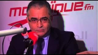 """Mohsen Marzouk: maintenir """"les figures de l"""