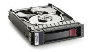 HP 625609-B21  $295 Price Reduction