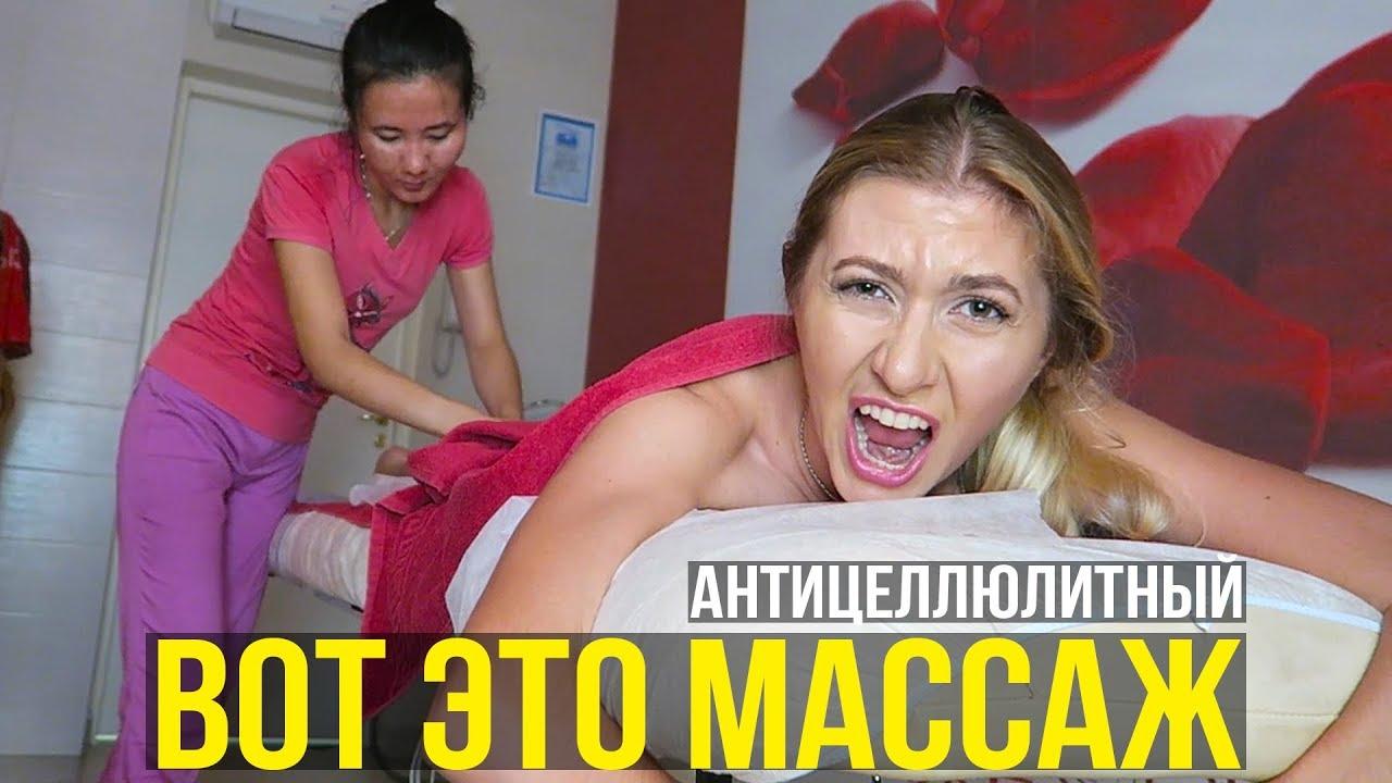 убедительно. porno hd большие попки можно угарнуть)))!!!! Подтверждаю