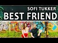 Sophi Tukker Best Friend Clean Radio Edit mp3