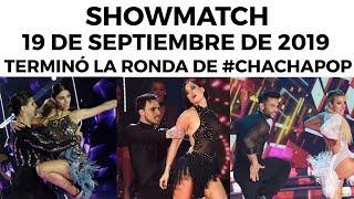 showmatch-programa-19-09-19-se-complet-la-ronda-de-cha-cha-pop