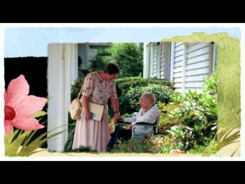 The Advantages of Medication Reminders from a Home Care in Gulf Breeze, FL Agency