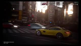 Gran Turismo Sport: July 2019 Update - 5 New Cars And Additional Features