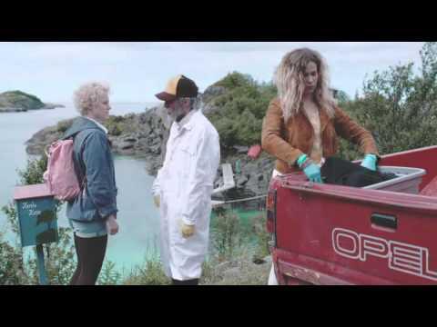 Let it go (Frozen) PARODIE von YouTube · Dauer:  4 Minuten 42 Sekunden