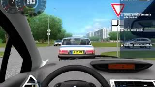 Citroen C4 -- 1.3.3 City Car Driving İndir