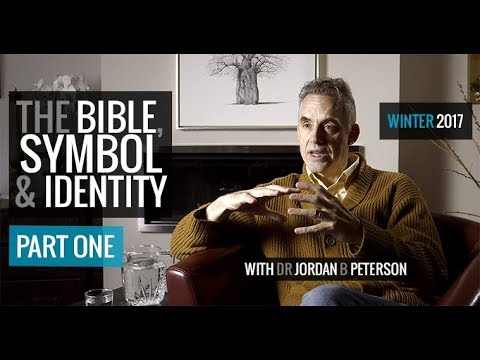 uroczy super promocje na stopach o Now live: new Jordan Peterson interview on archetypes in the ...