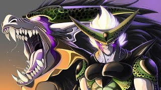 If Cell Won The Games