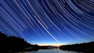 Ummet Ozcan feat.Katt Niall - Stars(Original Mix)