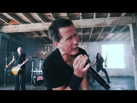 "Metal Church - The making of  ""Damned If You Do"" Mp3"