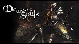 RIP Demon s Souls online servers 2009 2018