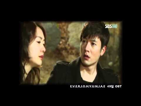 There was nothing- Jung Yeop 49 days OST (Sub Español)