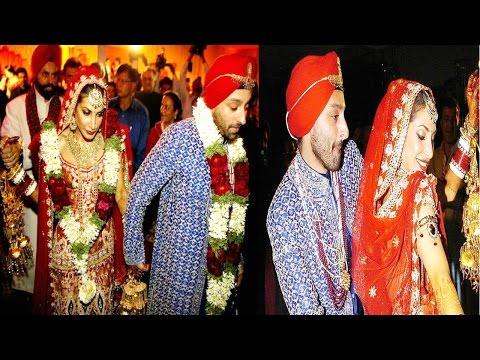 Image result for 5 साल भी नहीं चली थी 100 करोड़ की ये शादी, 126 देश से आए थे VIP गेस्ट