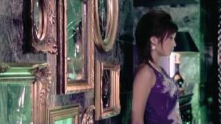 美勇伝 - クレナイの季節 (2005)