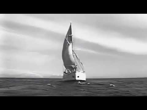 Клип Эдуард Хиль - Море не кончается нигде