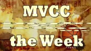 MVCC Game of the Week Varsity Lady Panthers v. Firebirds