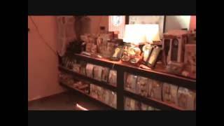 Sex Shop Eros Crikvenica