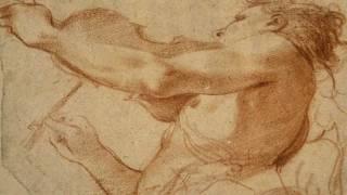 N.Matteis - Aria amorosa (Gli Incogniti/Amandine Beyer)