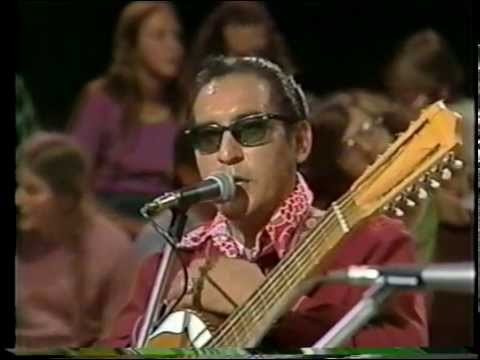 Ry Cooder Live From Austin '75